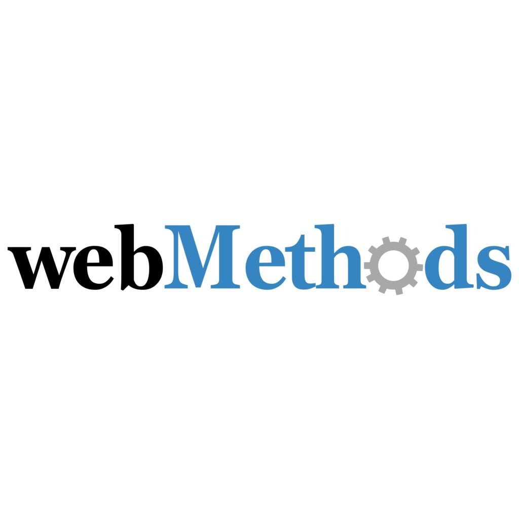 Webmethods data migration-connecting the businesses across the globe