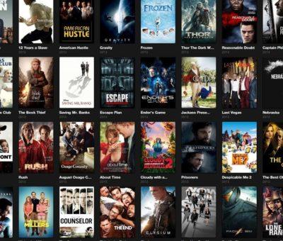 Moviesflix 2020: Movies Download Website Moviesflix In