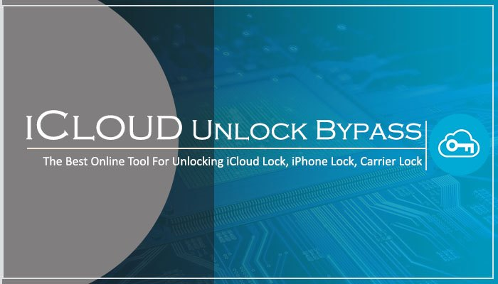 iCloud Unlock Bypass process now eligible for all iOS Users