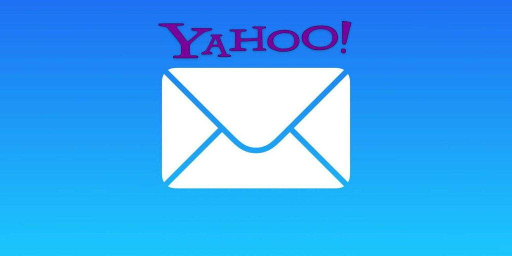 What to do if Yahoo Mail is not working properly?