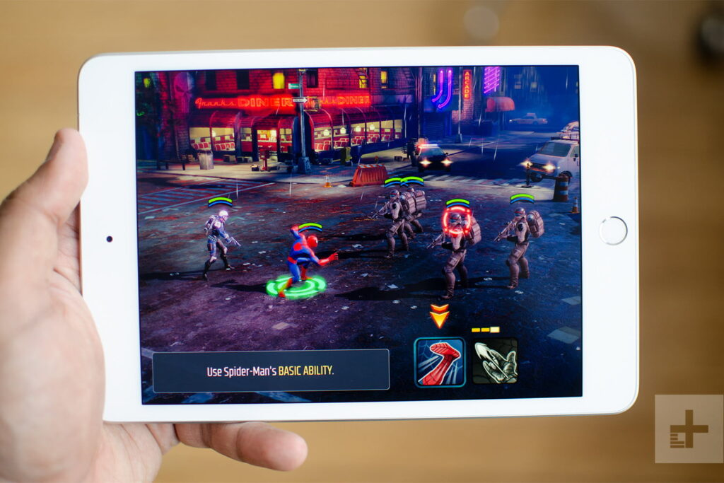 Choosing the Best Gaming Tablet – A Complete Guide