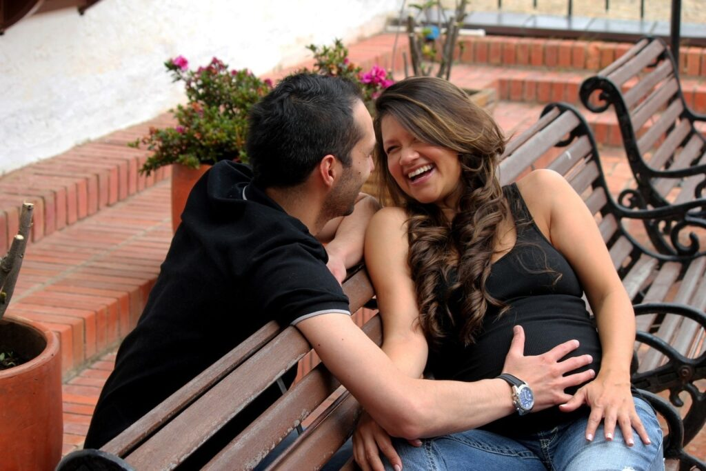 How to be a surrogate for a friend or relative - Best ...