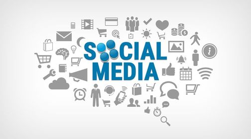 The importance and benefits of social media marketing