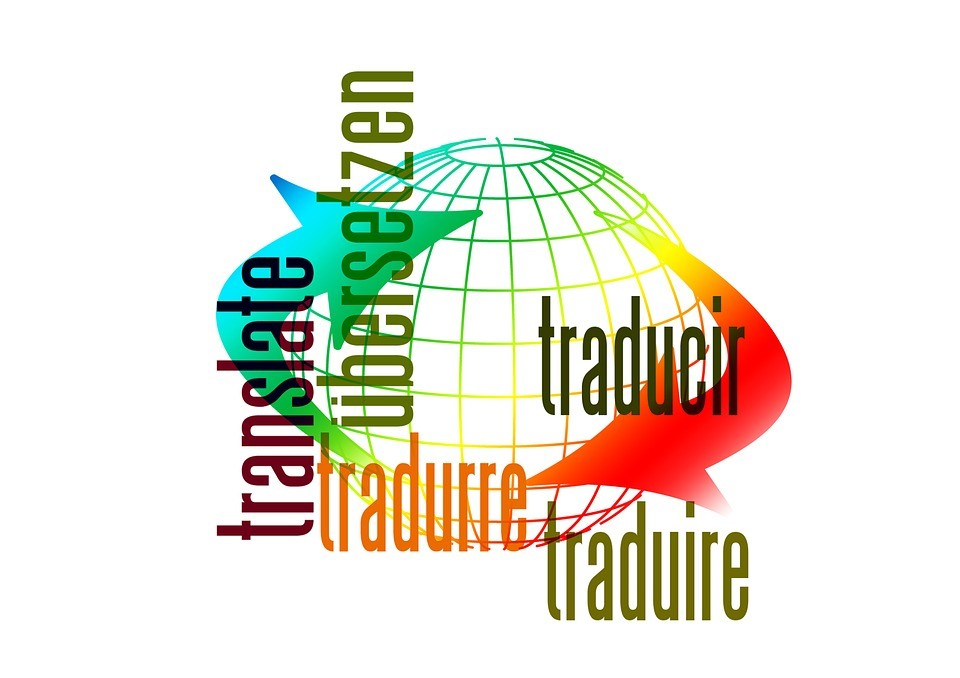 Why Your Business Needs English to Thai Translation Experts